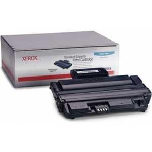 Картридж Xerox 106R01373