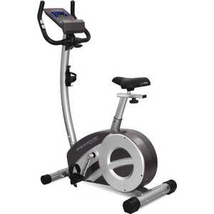 Велотренажер Winner/Oxygen Cardio Concept IV HRC+