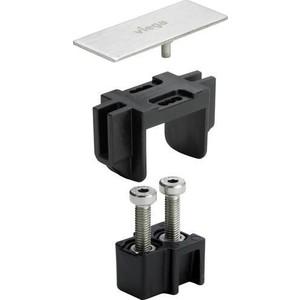 Набор комплектующих Viega Advantix Vario модель 4965.50 (711801)