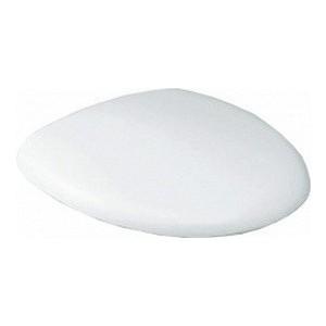 Сиденье для унитаза Jacob Delafon Presquile с микролифтом (E70016-00) крышка сиденье для унитаза jacob delafon presqu ile e70016 00