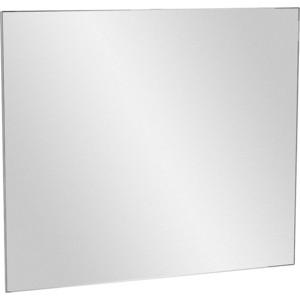 Зеркало Jacob Delafon 70x65 см (EB1082-NF) зеркало jacob delafon 70x65 см с часами eb1159 nf