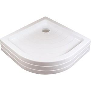 Душевой поддон Ravak Ronda PU 80х80 см (A204001120)