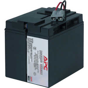 Батарея APC Battery replacement kit (RBC7)