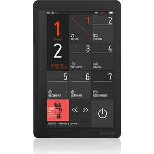 лучшая цена MP3 плеер Cowon X9 32Gb black