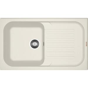 Кухонная мойка Florentina Арона 860 жасмин FS (20.225.D0860.201)