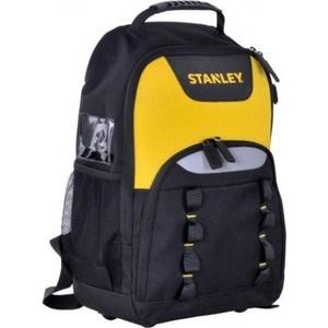 Рюкзак для инструментов Stanley (STST1-72-335)