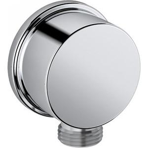 Подключение для шланга Ideal Standard Idealrain (B9448AA)