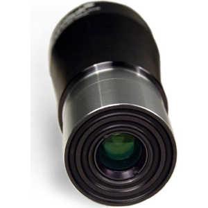 Линза Барлоу Levenhuk 5x Barlow lens арт. 50777