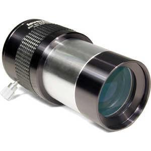 Линза Барлоу Levenhuk ED-2x Barlow lens арт. 50774