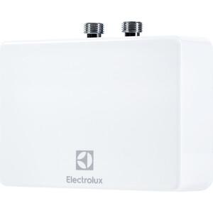 Проточный водонагреватель Electrolux NP6 Aquatronic