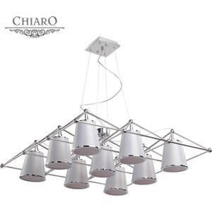 Люстра Chiaro 612010109