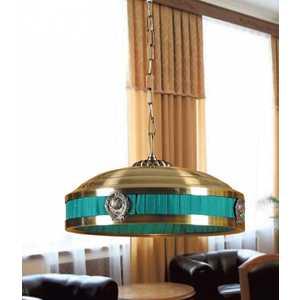 Потолочный светильник Favourite 1274-3P1 потолочный светильник favourite 1214 3p1