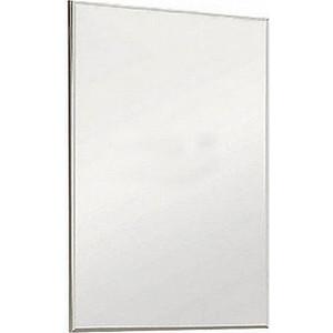 Зеркало Акватон Лиана 60 (1A162602LL010)
