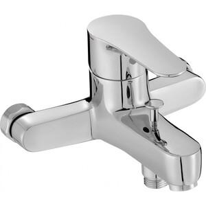 Смеситель для ванны Jacob Delafon July (E16031-4-CP) смеситель для ванны jacob delafon july e16031 4 cp