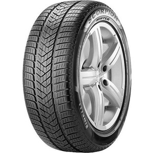 цена на Зимние шины Pirelli 265/65 R17 112H Scorpion Winter
