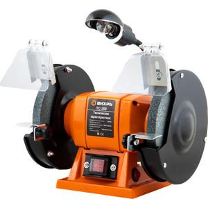 Точильный станок Вихрь ТС-200