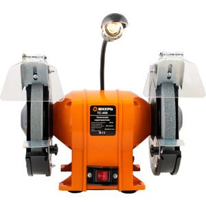 Точильный станок Вихрь ТС-400 точильный станок вихрь тс 150