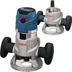 Фрезер Bosch GMF 1600 CE L-Boxx (0.601.624.002)