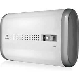 Электрический накопительный водонагреватель Electrolux EWH 100 Centurio DL H