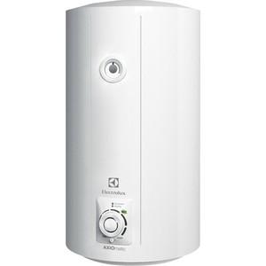 лучшая цена Электрический накопительный водонагреватель Electrolux EWH 150 AXIOmatic