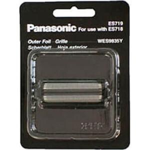Аксессуар Panasonic ES 9835136 es acoustic es 118h p4