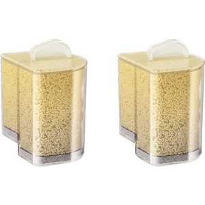 цена на Картридж от накипи Philips GC 002/00 для PerfectCare Pure (2шт)