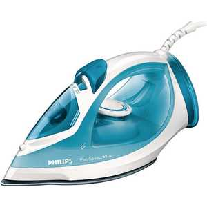 Утюг Philips GC 2040/70 утюг philips gc 3722