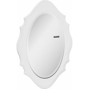 Зеркало Edelform Меро 106,5x70 с подсветкой (2-659-00-S)