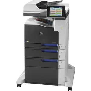 МФУ HP LaserJet Enterprise color M775f (CC523A)