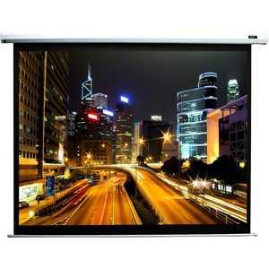 Фото - Экран Elite Screens Electric100V экран elite screens spectrum electric120v 244х183 см 4 3 настенно потолочный белый