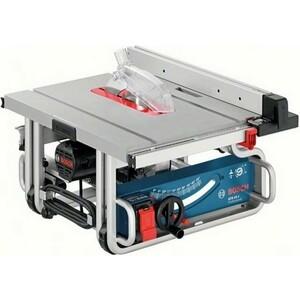 Пила настольная Bosch GTS 10 J (0.601.B30.500)
