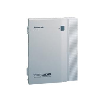 АТС Panasonic KX-TEB308RU атс