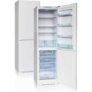 Холодильник Бирюса 129 цена 2017