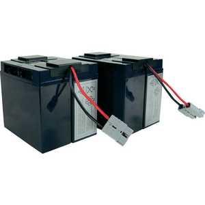 ИБП APC Батарея replacement kit for SU (RBC11)