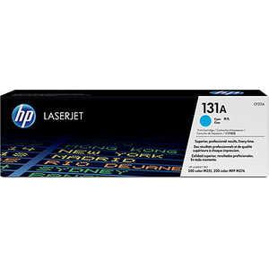 Картридж HP CF211A