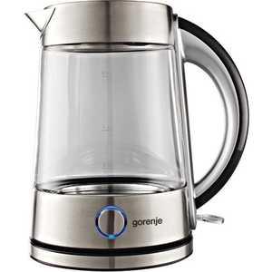 Чайник электрический Gorenje K 17 G