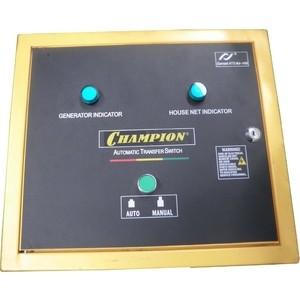 Доп оборудование для генераторов и электростанций
