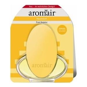 Aromair 22476 Освежитель - нейтрализатор воздуха жидкостной фруктовый сюрприз 75 мл