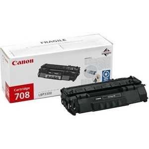 Картридж Canon 708 (0266B002)