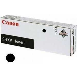 Canon Тонер C-EXV 30 BK (2791B002) цена
