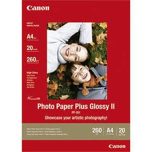 Фото - Canon Фотобумага Глянцевая (2311B019) canon фотобумага глянцевая 2311b019