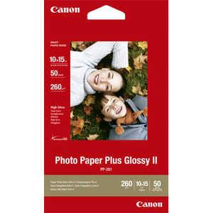 Canon Фотобумага Глянцевая (2311B003)