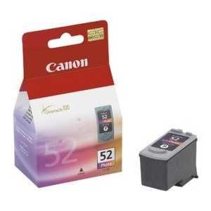 Картридж Canon CL-52 (0619B025)