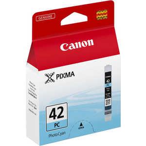 Картридж Canon CLI-42 PC (6388B001)