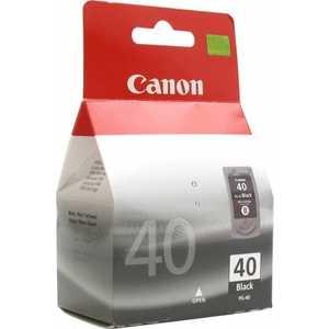 Картридж Canon PG-40 (0615B025)