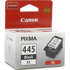 Картридж Canon PG-445XL (8282B001)