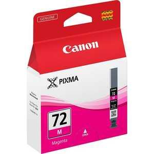 Картридж Canon PGI-72 M (6405B001)