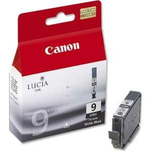 Картридж Canon PGI-9MBK (1033B001)