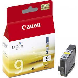 Картридж Canon PGI-9Y (1037B001)
