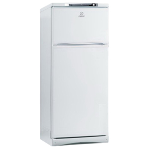 Купить Холодильник Indesit St 14510